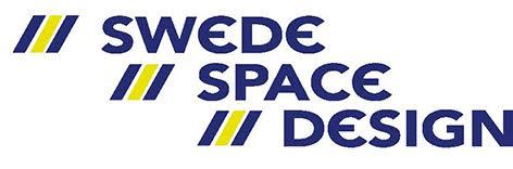 Kassenschublade Swede Space Design